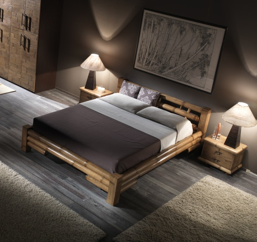 Schlafzimmer for Bett 4 you bettenvermietung pinneberg